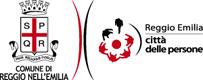 logo-comune-203x80