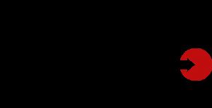 Logo di QUA - Il quartiere bene comune