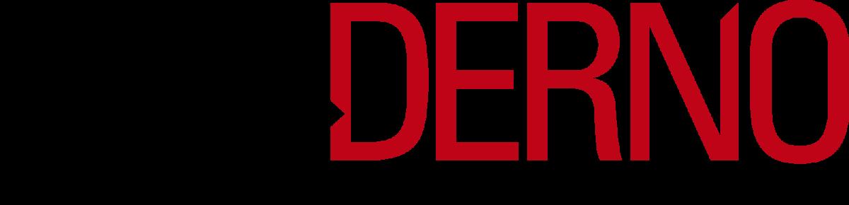 logo_QUAderno
