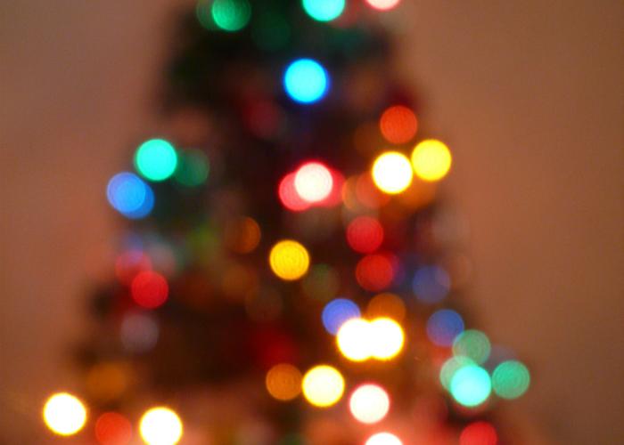 Buon Natale da QUAderno