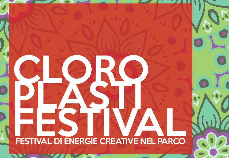 Festival in verde al Parco Amarenzio Montanari di Roncocesi, dal 12 al 16 settembre.